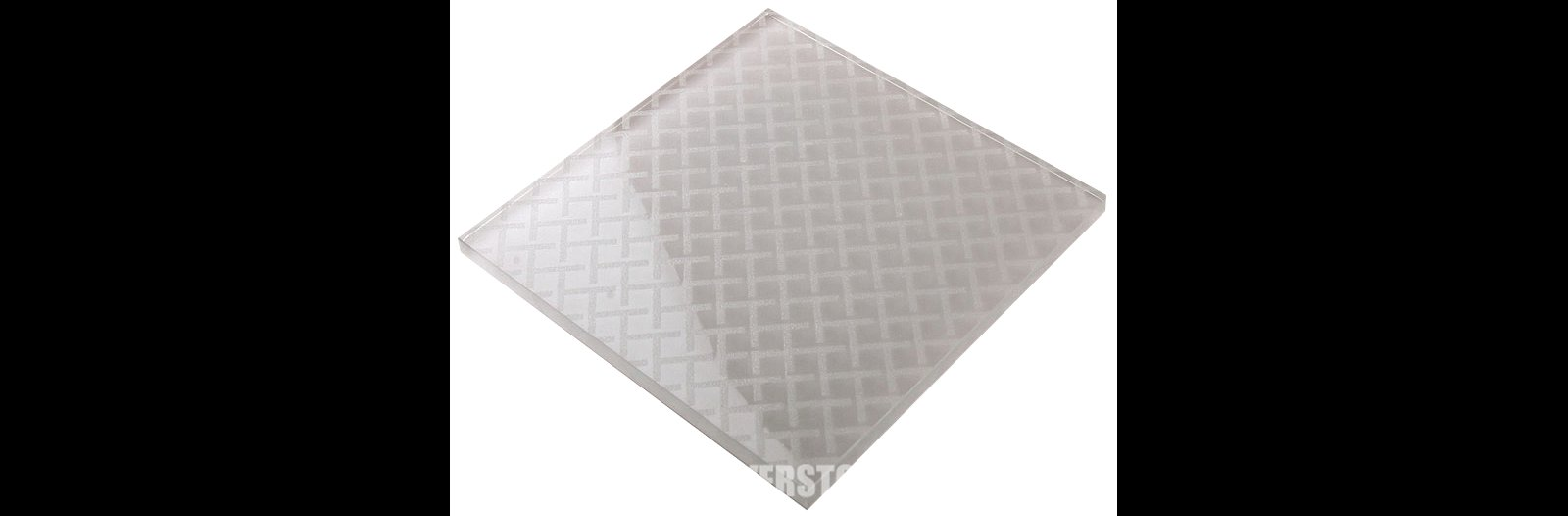 Everstone Glass Tile