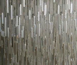 NATURAL SPLIT PLUS Mosaics