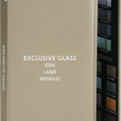 Exclusive Glass