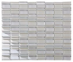 Great WallCrystal Glass Oxygen Glossy  mosaic