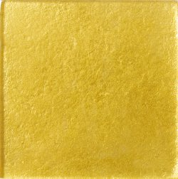 Laser Glass Gold  100x100 Tiles Glossy