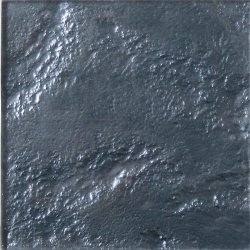 Laser Glass Midnight  100x100 Tiles Glossy