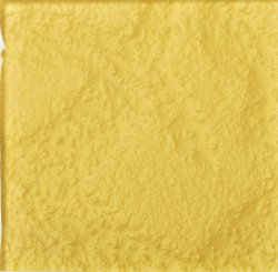 Metallic Glass Gold|Yellow 100x100 Tiles Glossy