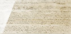 Stone Heaven Travertine Gold 610x305 tile