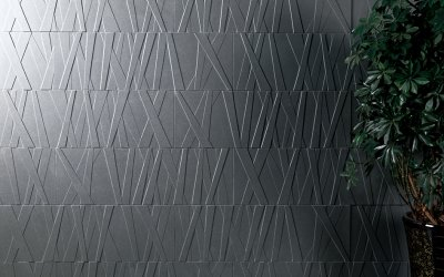 New Released Durastone 3D Series - Riverside & Ridges