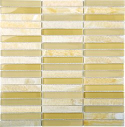 Glasstone Honey Onyx 15x100
