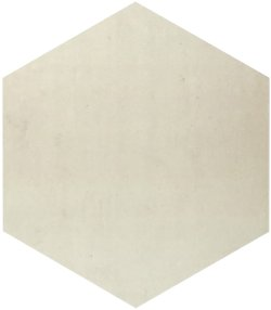 Durastone Tile Botticino Hexagon