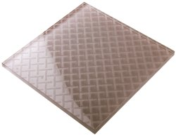 Crystal Floor Tile Coco