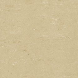 Travertine Classico  Porcelain Tiles