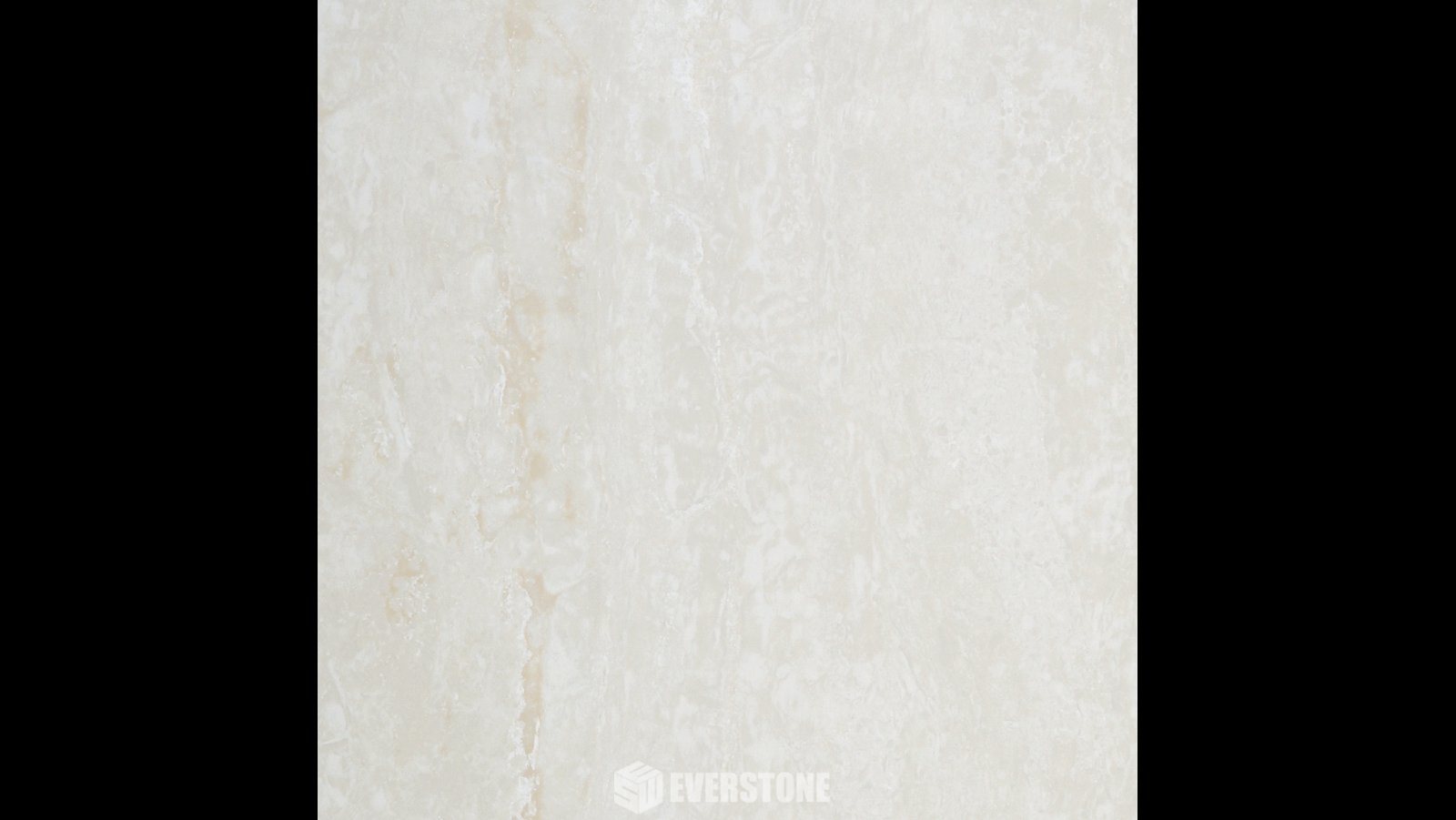 Travertine chiaro 600x600 polished porcelain tile everstone add to favourites dailygadgetfo Choice Image
