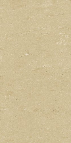 Travertine Classic  Porcelain Tiles
