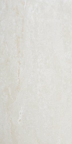 Travertine Chiaro  Porcelain Tiles