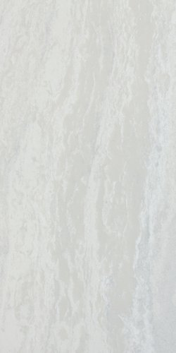 Travertine Silver Porcelain Tiles