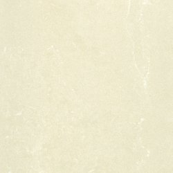 Perlino Porcelain Tiles
