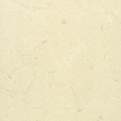 Crema Marfill Porcelain Tiles